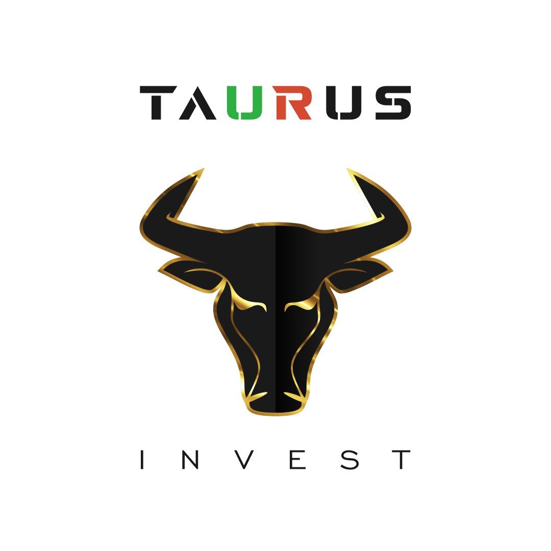 Taurus Invest FREE 👨🏽💻 📊