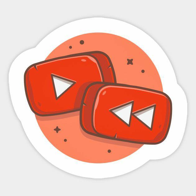 🔴 YouTube Mídias digitais 🔴