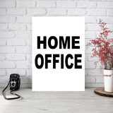 CURSO PARA HOME OFFICE