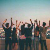 Amizade Goiânia 🤝🏼