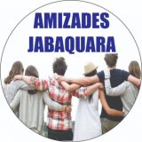 NOVAS AMIZADES -JABAQUARA