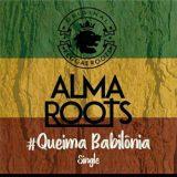 ALMA ROOTS REGGAE ❤💛💚