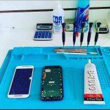 Consertos_cell