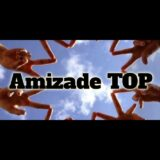 Amizade TOP