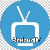 Bladens TV 🥇📺📲