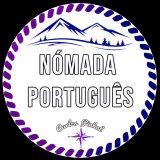 FT 🏳️🌈🇺🇳 Nómada Português 🏕️