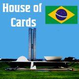 House of Cards Brasil