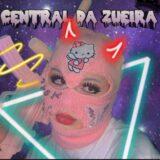 ZUEIRA ON