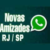 Novas Amizades RJ / SP