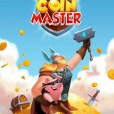 Família coin master01