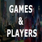 Games & Players