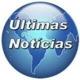 Brasil News 02