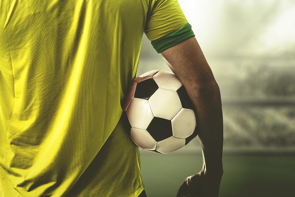 Whatsapp – Futebol