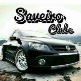 Saveiro Clube Brasil🇧🇷