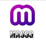 PRÉ SELEÇÃO MASOQ7