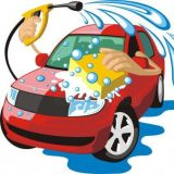 Lavadores de carros 🚗🚘