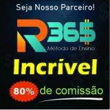 Remunera365Oficial