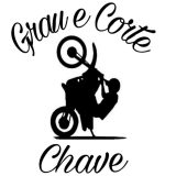 GraueCorte_Chave 🏍❤🏍️