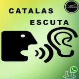 Catalas Escuta🔊