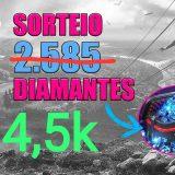 NimoTV: BezinTV 💎 4,5K 💎