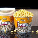 Movies & Series 2