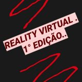 Reality virtual..🥳