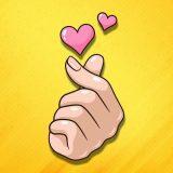 Amizade 🔥