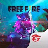 Free fire📍