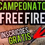 Campeonato Gratuito-FF