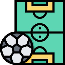 Telegram – Futebol
