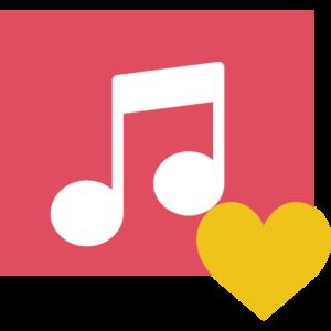 Telegram – Música