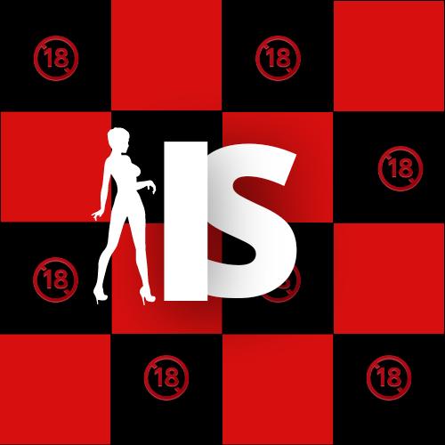 🔞 Industria do sexo 🔞