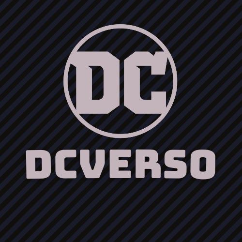 Universo DC!.💙
