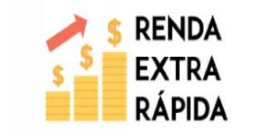 Renda Extra 2021