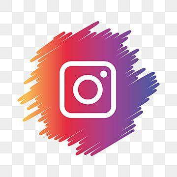 Engajamento/Instagram
