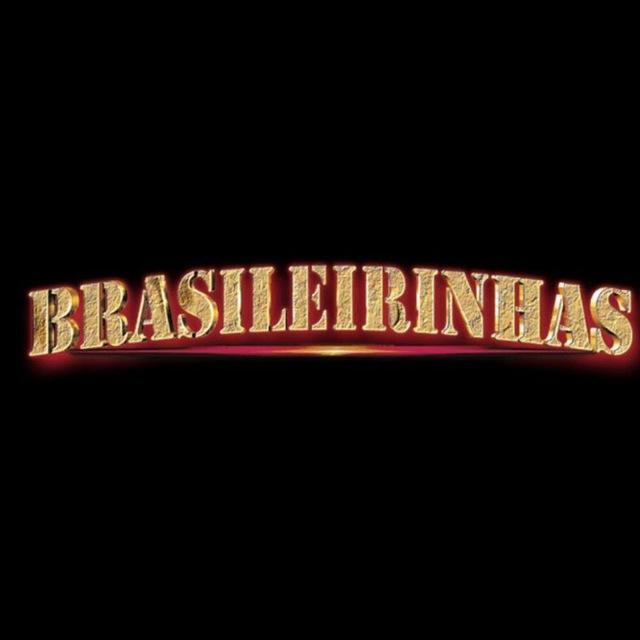 Brasileirinhas Premium