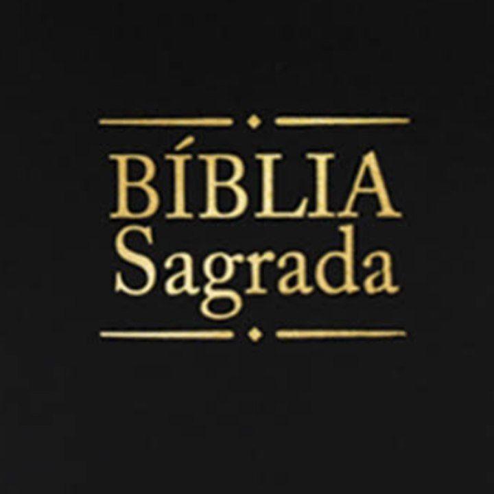 ESTUDO BIBLICO