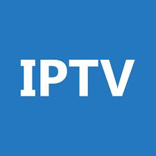 divulgação de tiktok e kwai