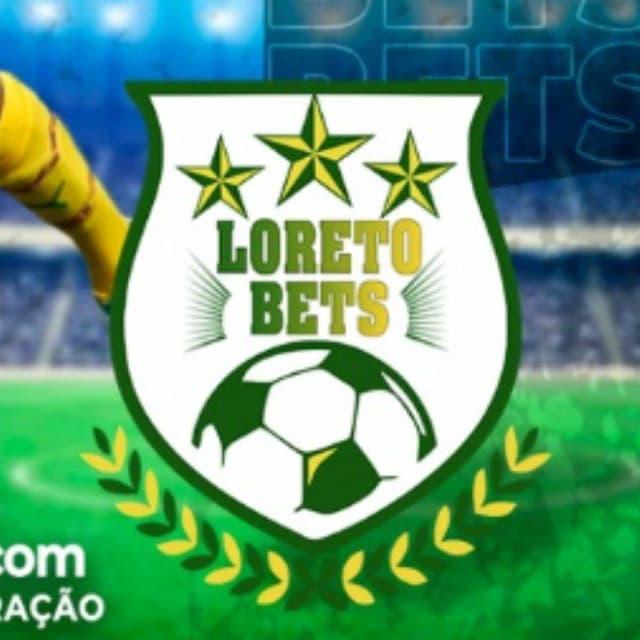 LORETO BETS